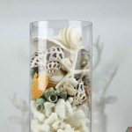 Nordic Creative Glass Craftwork